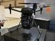 ソニーのドローン「Airpeak S1」が構成パーツを披露、ステレオカメラ5台搭載