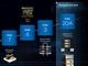 インテルが半導体プロセスノードを再定義、2024年にはオングストローム世代へ