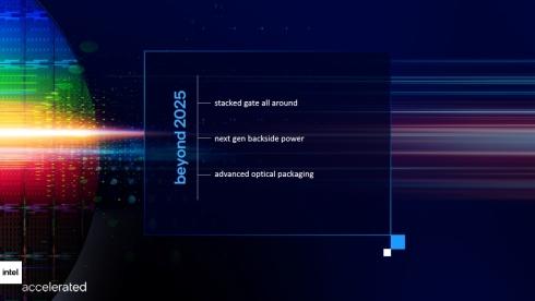 2025年以降の技術開発の方向性