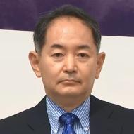 武田薬品工業の梶井靖氏