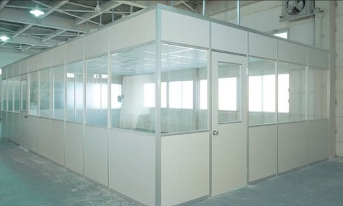 「3Dプリンタ設置環境構築」サービスのイメージ
