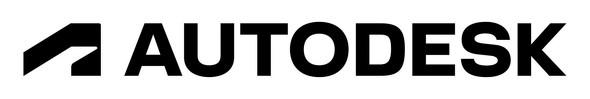 新しいオートデスクのロゴ