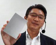 アットマークテクノの實吉智裕氏