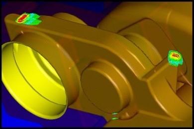 厚み検証機能の利用イメージ