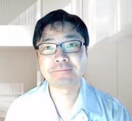 JAXA 航空技術部門 構造・複合材技術研究ユニットの主任研究開発員を務める星光氏