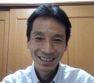 日立の池田暁治氏