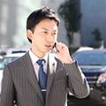 【必須】自動車業界専門の転職エージェント