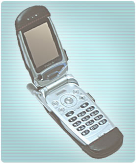 Mobile:シグマ、ドコモの最新端...