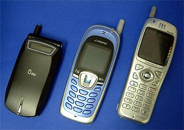 携帯 プリペイド