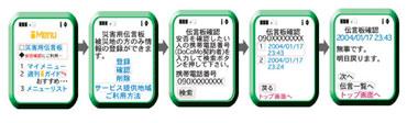 sa_saigai2.jpg