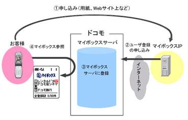 sa_mb1.jpg