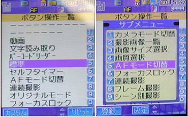 sa_sh3.jpg
