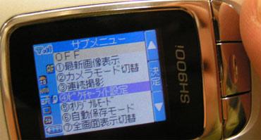 sa_sh6.jpg
