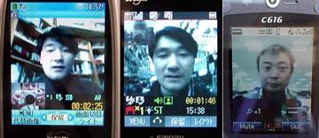honkong2.jpg