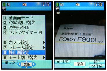 sa_f2.jpg