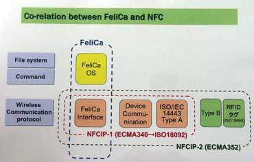 ksnfc5.jpg