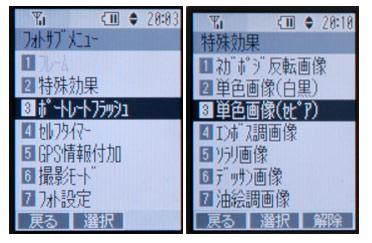 sa_ogi2.jpg