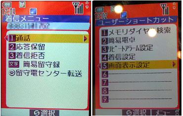 sa_sh8.jpg