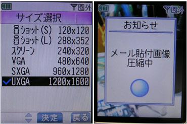 sa_c7.jpg