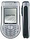 PC�A�g���[����Nokia�[���u702NK�v