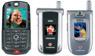 Vodafone、ワールドワイドでさらに3機種を発表