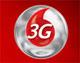 ボーダフォンの3Gは、こう変わる