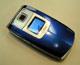 海外でもiモードが使える〜W-CDMA/GSMの「N900iG」