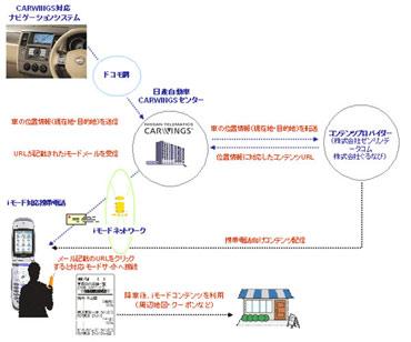sa_cw3.jpg
