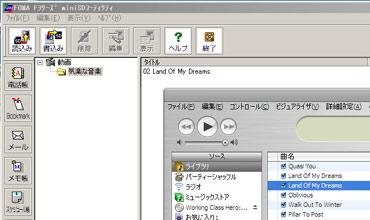 sa_f33.jpg