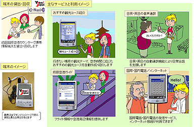 yu_nettdata_01.jpg