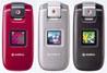 ボーダフォン、東芝製3G「902T」発表