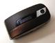 最新のT9ダイレクト搭載〜「N901iC」の文字入力を試す