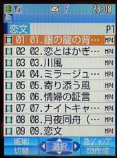 sa_m13.jpg