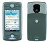 ドコモ、海外でも使える無線LAN+フルブラウザFOMA「M1000」
