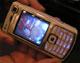 簡単操作の200万画素3G携帯──コンパクトボディの「N70」