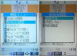 sa_fb3.jpg
