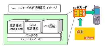 sa_sim9.jpg
