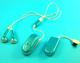 通話も音楽再生もワイヤレス——「mClip Audio3」を試す