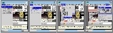 ay_jig2.jpg