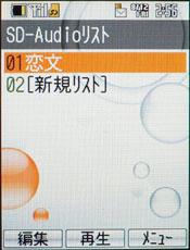 sa_t2.jpg