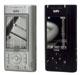 音楽携帯にUSBケーブルとリッピングソフト同梱──「W31SAII」
