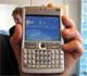 「エンタープライズ市場のトップを狙う」──Nokiaのビジネス携帯「ESeries」