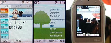 55153.jpg