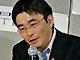 高橋氏「クリエイター向けサービス提供する」〜EZアワード授賞式で