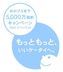 sa_c.jpg