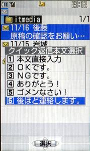 sa_rd11.jpg