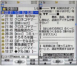 sa_rd5.jpg