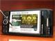 触って試せる──ビックカメラ有楽町店に「W-ZERO3」の実機登場