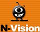 """""""顔のメタデータ化""""──N-Visionに聞く携帯顔認証の次"""
