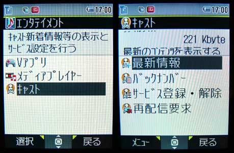 ay_cast.jpg